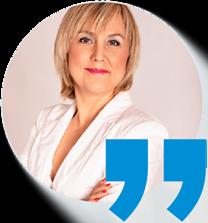 Anna Czuba